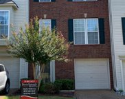 5170 Hickory Hollow Pkwy Unit #915, Antioch image