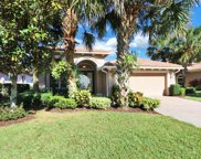 9216 Short Chip Circle, Port Saint Lucie image