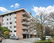 235 Keith Road Unit 1238, West Vancouver image