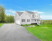 63  Highland View Place, Middletown image