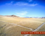 Lot 170 Tbd Horse Thief  Trail, Manhattan image