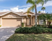 10269 Sago Palm Way, Fort Myers image