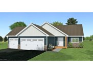 1052 Butternut Lane, Watertown image