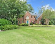3140 Arborwoods Drive, Johns Creek image