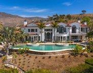6020     Bonsall Drive, Malibu image