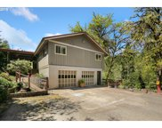 32752 TAYLOR BUTTE  RD, Cottage Grove image