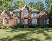 3020 Old Ivy Rd, Irondale image