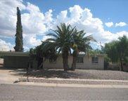 8340 E Beverly, Tucson image