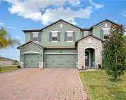 2423 Panoramic Circle, Apopka image