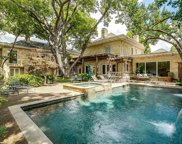 4937 Bryce Avenue, Fort Worth image