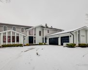 3730 Pebble Beach Road, Northbrook image