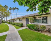 8014 Worthy Drive, Westminster image
