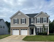 2279 Lazy River Drive, Raleigh image
