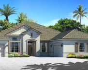 4382 SW Gagnon Road, Port Saint Lucie image