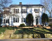 211 Walnut Street, Greenville image