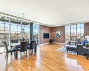 7752 E 4th Avenue Unit 2A, Denver image