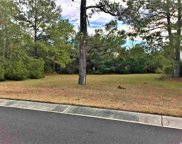 LOT 399 South Island Dr., North Myrtle Beach image