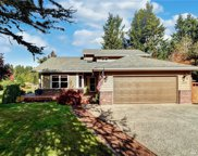 15431 87th Dr NW, Stanwood image