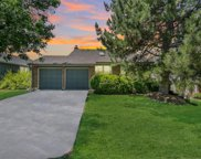 10323 Northpark Drive, Westminster image
