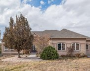 4487 Bell Mountain Drive, Castle Rock image