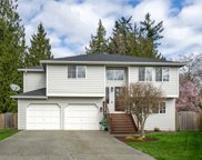 26525 Fox Hill Dr N, Stanwood image