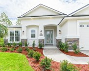 1964 TRACELAND AVE, Green Cove Springs image