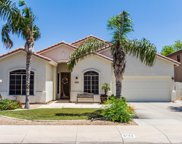 6123 S Roger Way, Chandler image