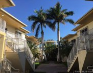 1142 99th St Unit #4, Bay Harbor Islands image