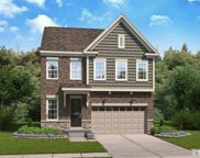 926 Regency Cottage Place Unit #Lot 117, Cary image