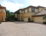 10080 Valiant Ct Unit 101, Miromar Lakes image