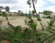 314 Arthur Ave, Cocoa Beach image