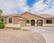 45974 W Ranch Road, Maricopa image