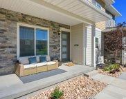 15536 S Midnight Way, Bluffdale image