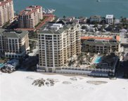 11 Baymont Street Unit 1401, Clearwater image