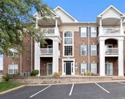 13101 Mill Crossing  Court Unit #105, Creve Coeur image