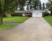 5336 Evergreen  Drive, North Olmsted image