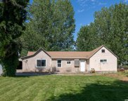 8282 S State Rd, Spanish Fork image