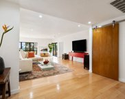 645  Wilcox Ave, Los Angeles image