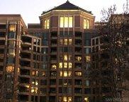 500   W Harbor Drive     407 Unit 407, Downtown image