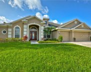 22959 Collridge Drive, Land O' Lakes image