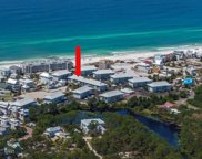11 Beachside Drive Unit #UNIT 713, Santa Rosa Beach image