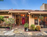 28 Indian Wells St, Moraga image