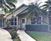 1106 NW Lombardy Drive, Port Saint Lucie image