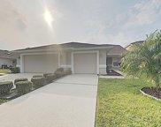 1672 Areca Palm Drive, Port Orange image