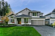 3660 248th Place SE, Sammamish image