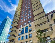 41 E 8Th Street Unit #1407, Chicago image