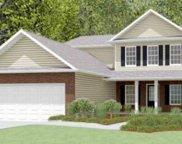 7425 Rose Water Lane, Knoxville image