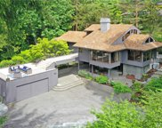 908 NW Culbertson Dr, Seattle image