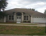 904 Cornell Avenue, Clermont image