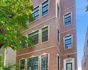 835 W Bradley Place Unit #2F, Chicago image
